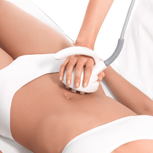 body electrical treatments course